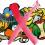 Sospensione servizio raccolta rifiuti per il giorno 13 Aprile